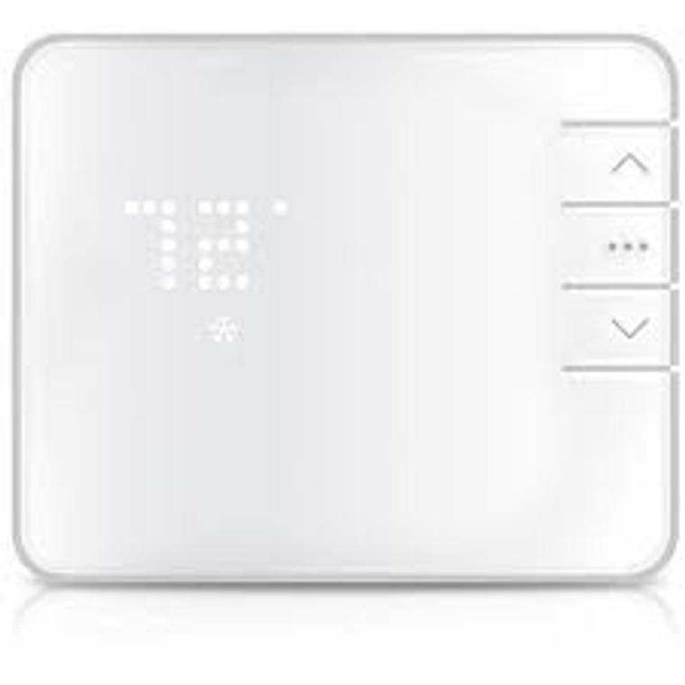 z wave thermostat