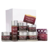 VinoSpa Noble Start Collection