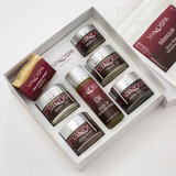 VinoSpa Noble Treatment Collection