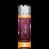 VinoSpa Mindful EO Roller. Vegan and cruelty free skincare.  Wine skincare.