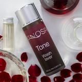 VinoSpa Tone. Vegan and cruelty free skincare.  Wine skincare.