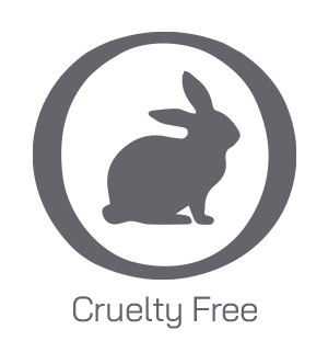 VinoSpa, Cruelty Free