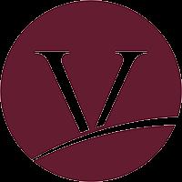 VinoSpa Monogram