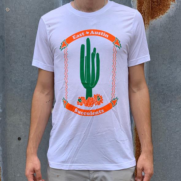 Saguaro T-Shirt