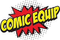 Comic Equip