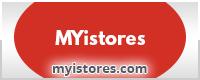 MYistores