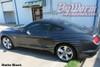 2005-21 Mustang Stars & Stripes Side Stripe