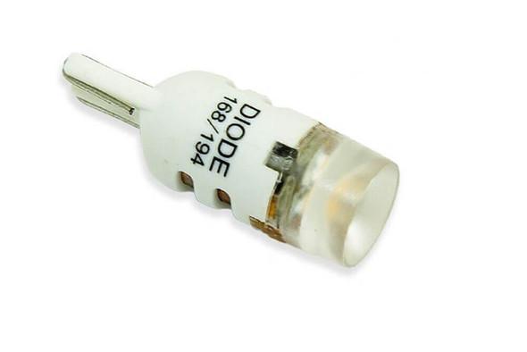 2010-15 Camaro LED Trunk Bulb