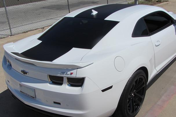 2012-15 Camaro ZL-1 Center Stripe