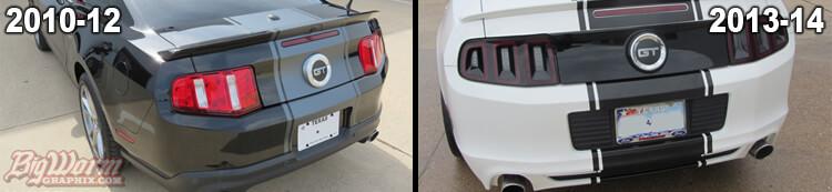 2010-14-supersnake-rear-view-sm.jpg