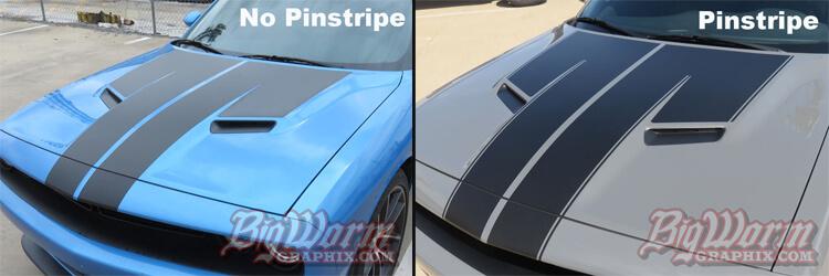 ch15-dual-hood-pinstripe-vs-no-pin.jpg