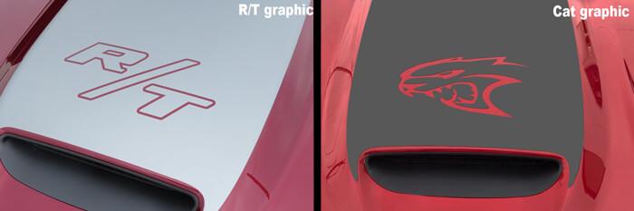 ch19-center-hood-stripe-lettering-sm.jpg
