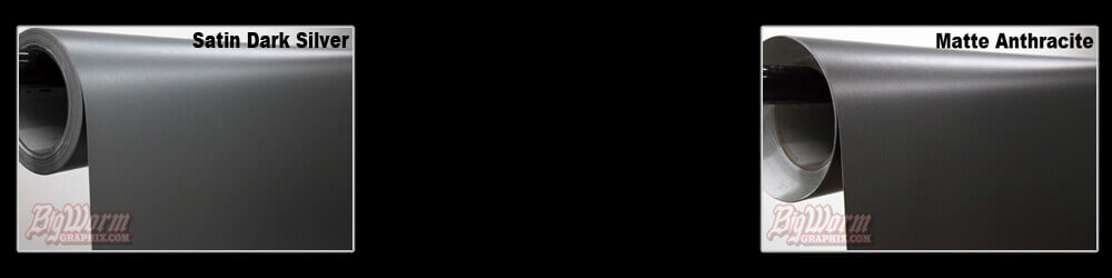 color-chart-6-3-2.jpg