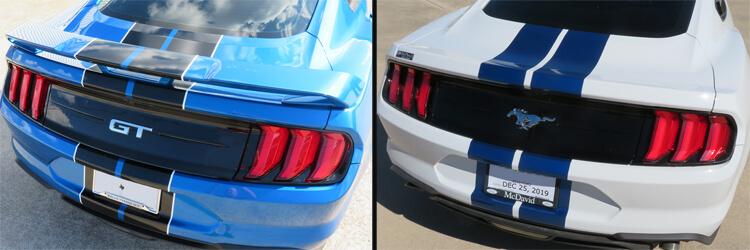 mus18-narrow-full-rear.jpg