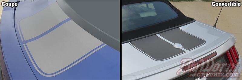mus6-dual-mohawk-trunk.jpg
