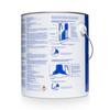 BLUE MAX® Original Blue Back one gallon pail