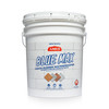 Front five gallon bucket label of Blue Max® White