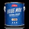 One gallon bucket image of Blue Max® Trowel Grade Multi-purpose Waterproofer