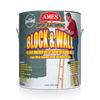 One gallon pail front image of Block & Wall™ Acrylic