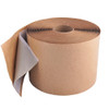 Larger size of AMES® Peel & Stick™ Seam Tape