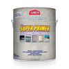 AMES SUPER PRIMER 1 gallon pail