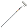 EVER REACH Roller Extension Pole