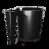 PROJECT SELECT 16 oz. Paint Trim Cup