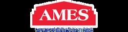 Ames Research Laboratories, Inc.
