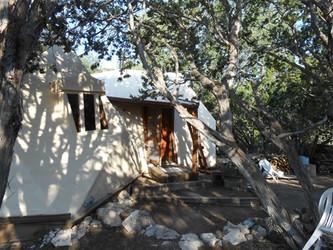 Roof Coating or House Coating?
