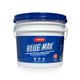 Front pail image of Blue Max® Waterproofing & Crack Prevention Tile & Floor Membrane