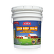 Five gallon bucket front label image of Barn Roof Sealer™