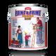 AMES® Paint & Prime® 1 gallon