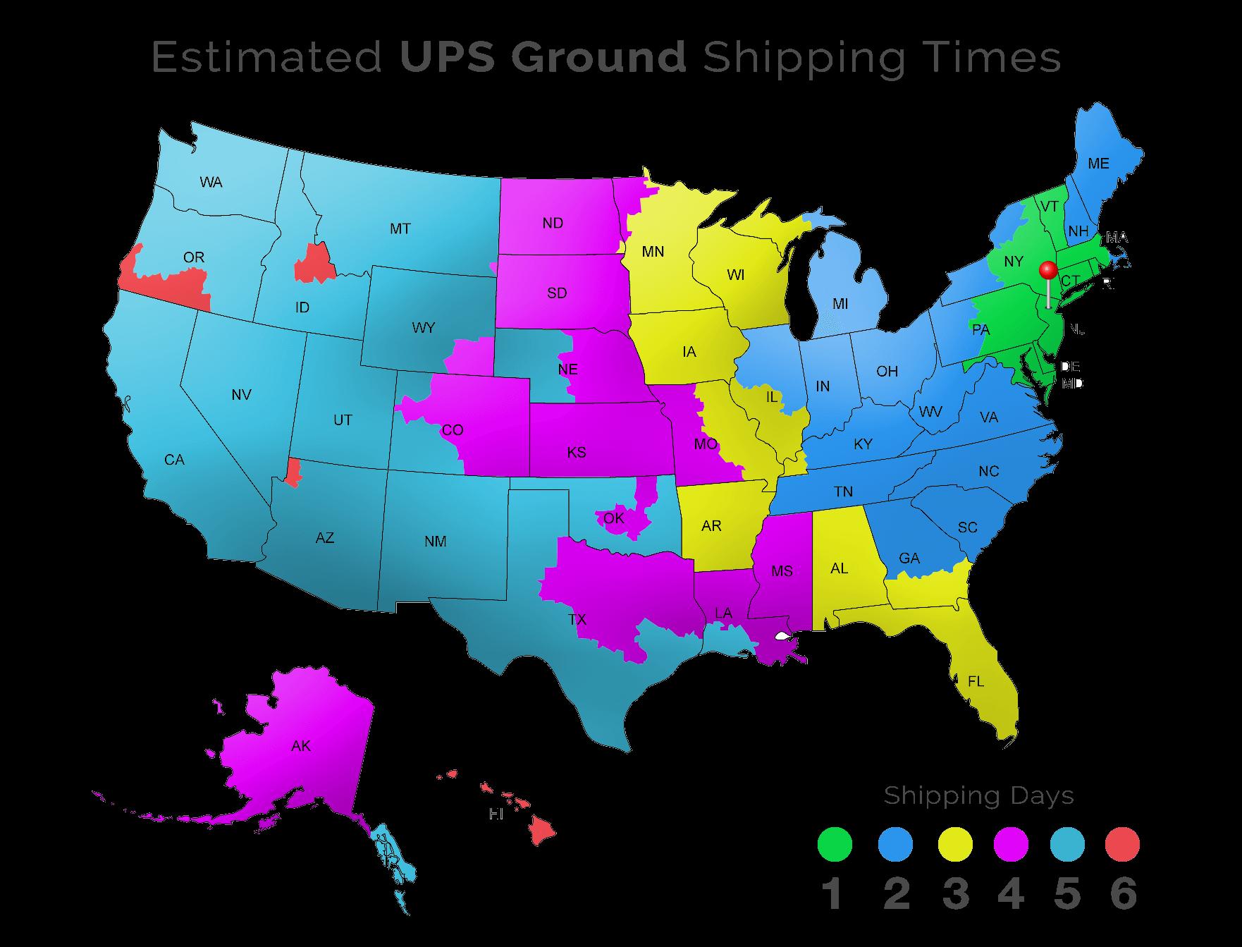 bioandchic-ups-shipping-map.png