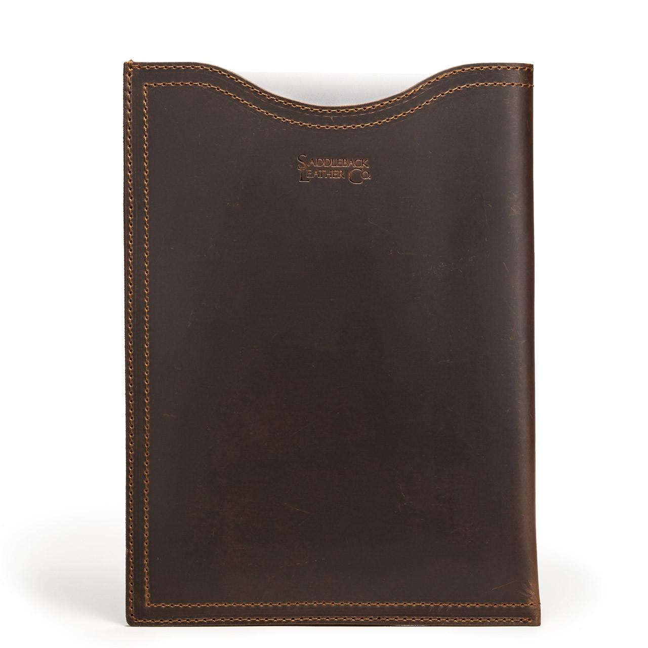 Leather laptop case NEW Laptop case leather Laptop case MacBook pro 13 Laptop sleeve 15 MacBook case 13 inch MacBook air case 13 inch