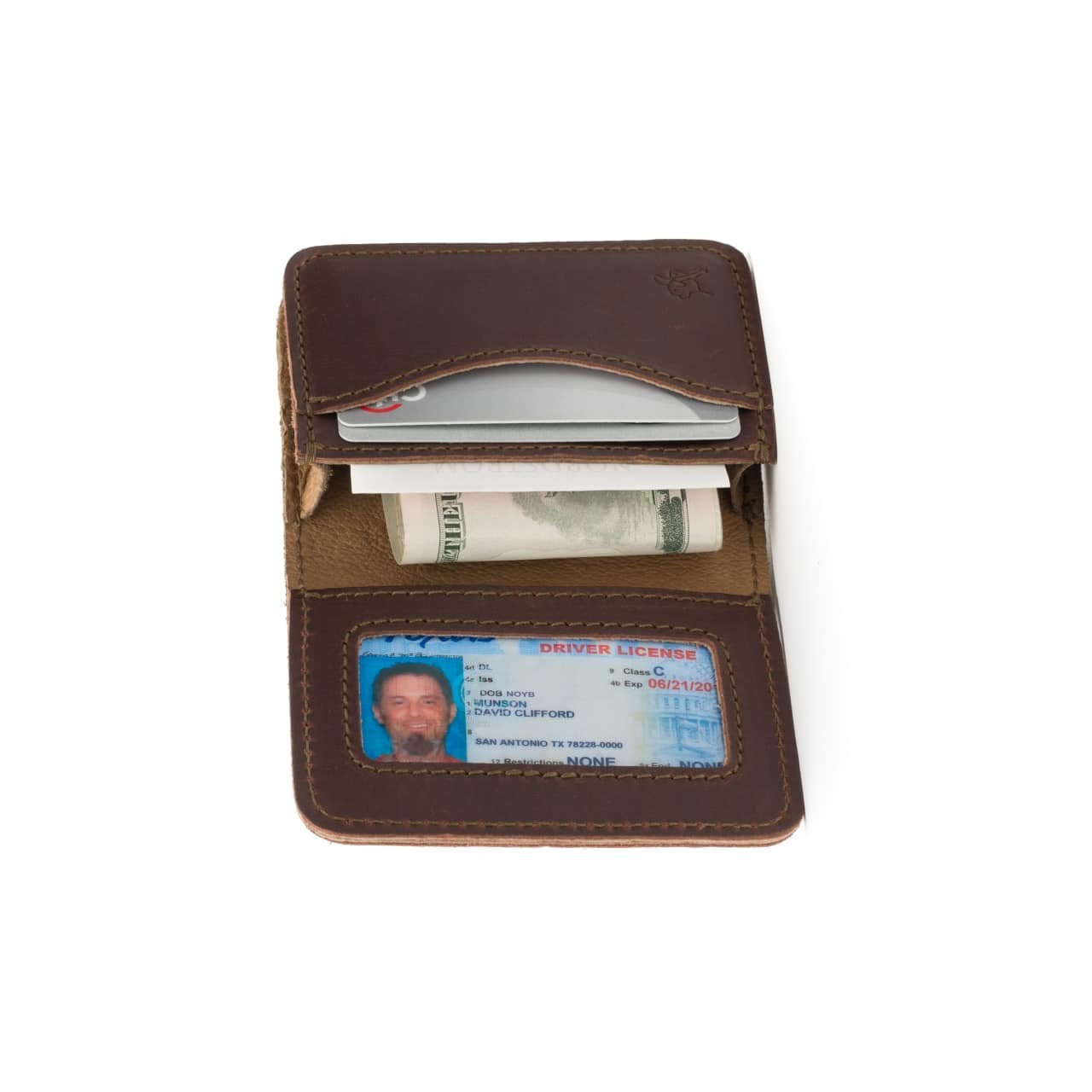 leather handmade wallet. Leather Wallet.Men Leather wallet.Men/'s Leather Coin Purse.Men leather Biffold wallet.Men/'s Leather Organizer 201