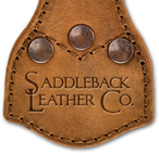 Saddleback Leather Co.