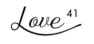 Love 41
