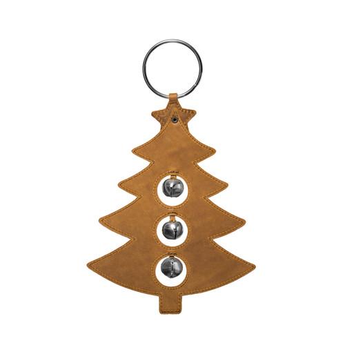 sleigh-bell-door-hanger-christmas-tree-leather