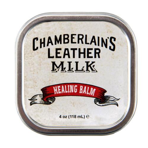Leather Restorer Chamberlain's Healing Balm