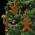 christmas-ornaments-holiday-decor
