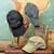 Saddleback Hats - Black