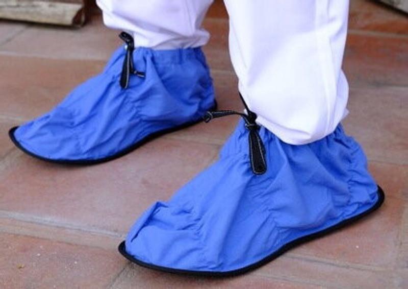 Shoe Cover Sets