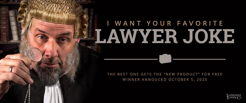 barrister-joke-contest-desktop-banner.jpg