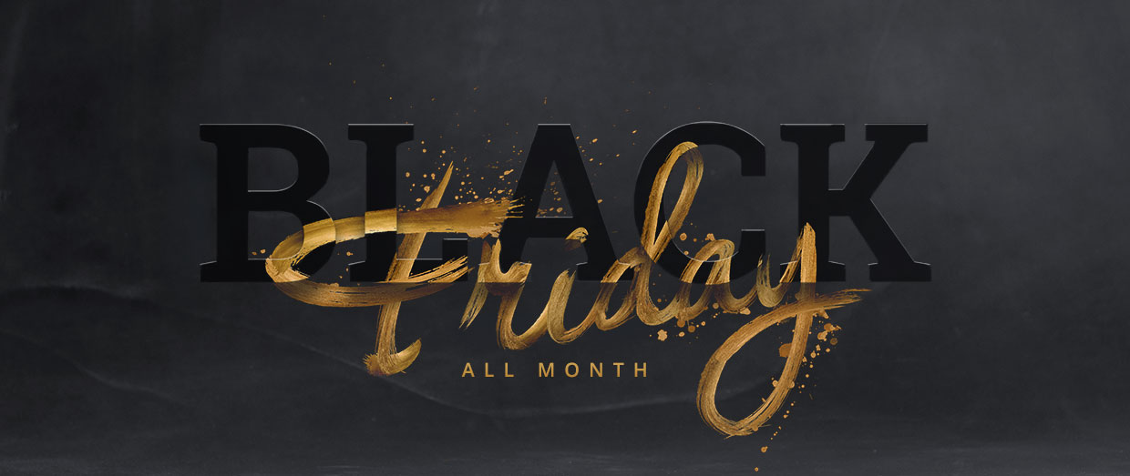 black-friday-introduction-desktop-banner.jpg
