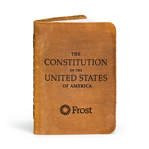 corporate-gifts-for-customers-employees-leather-us-constitution-saddleback-leather-company-logo-custom-engraved.jpg