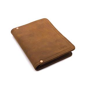 corporate-gifts-for-customers-employees-small-leather-portfolio-saddleback-leather-company-logo-custom-engraved.jpg