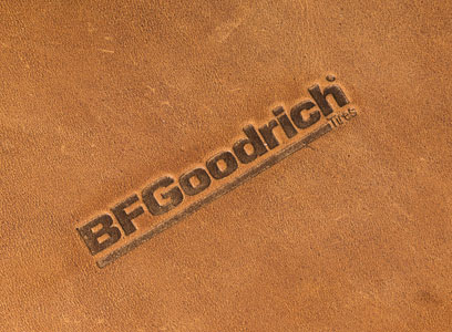corporate-gifts-saddleback-leather-company-logo-custom-stamped-debossed-engraved-2.jpg