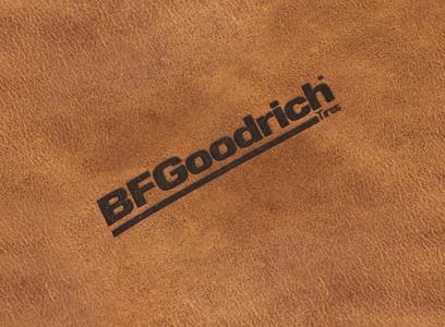 corporate-gifts-saddleback-leather-company-logo-custom-stamped-debossed-laser-engraved.jpg