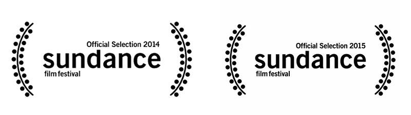 sundance-film-festival-laurels-saddleback-leather.jpg