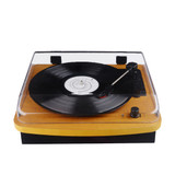 Introduction of a new Category - Vintage Vinyl Gramophone Records